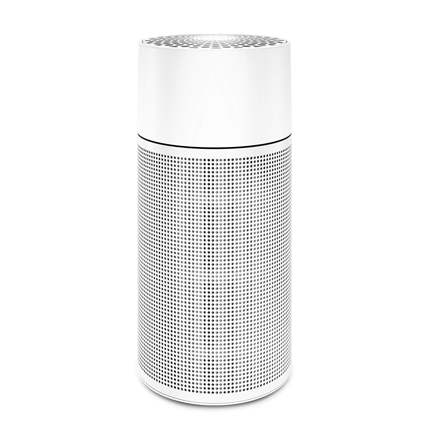 Blueair Joy S Room Air Purifier