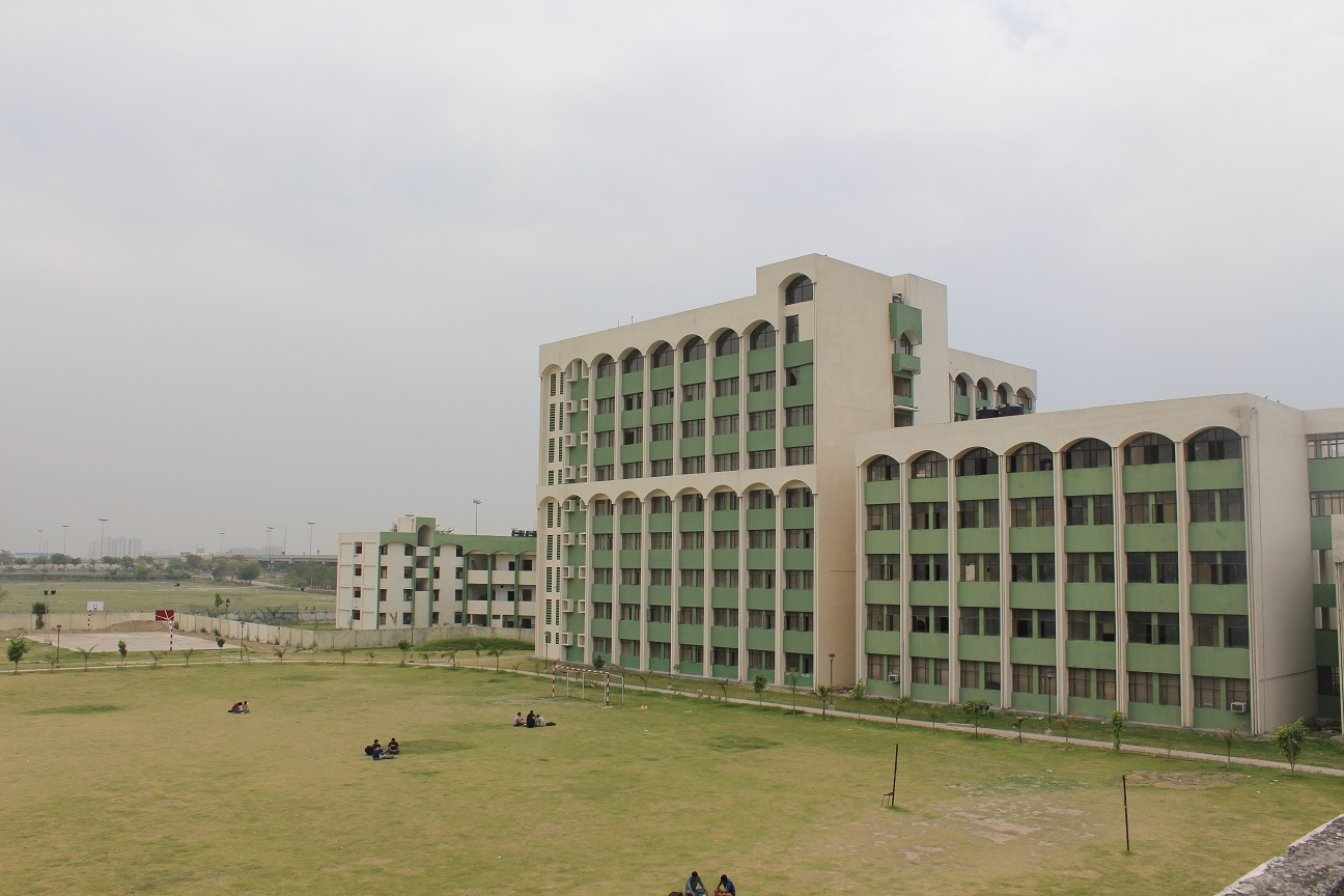 Skyline Institute Of Engineering And Technology, Noida