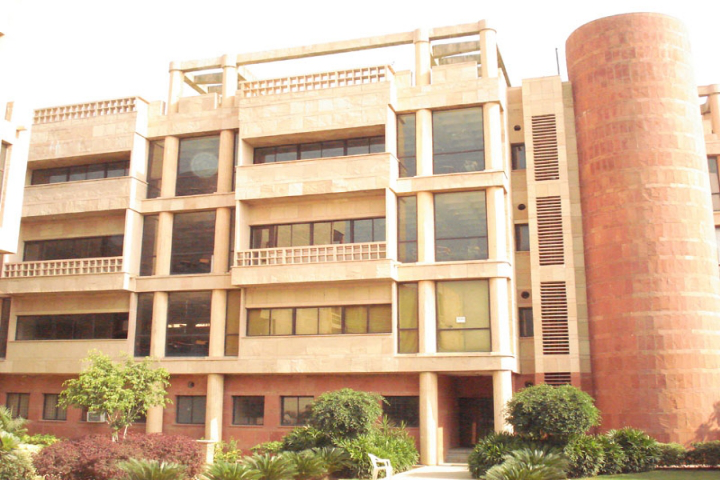 Galgotias College Of Engineering And Technology, Noida