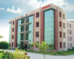 B.B.S Institute Of Management Studies, Noida
