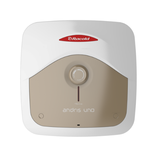 Racold Andris Uno - 25 L Storage Water Heater
