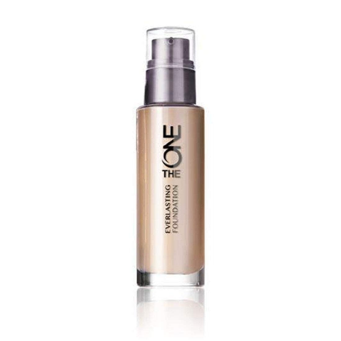 Oriflame The One Everlasting Foundation -30ml (Fair Nude)