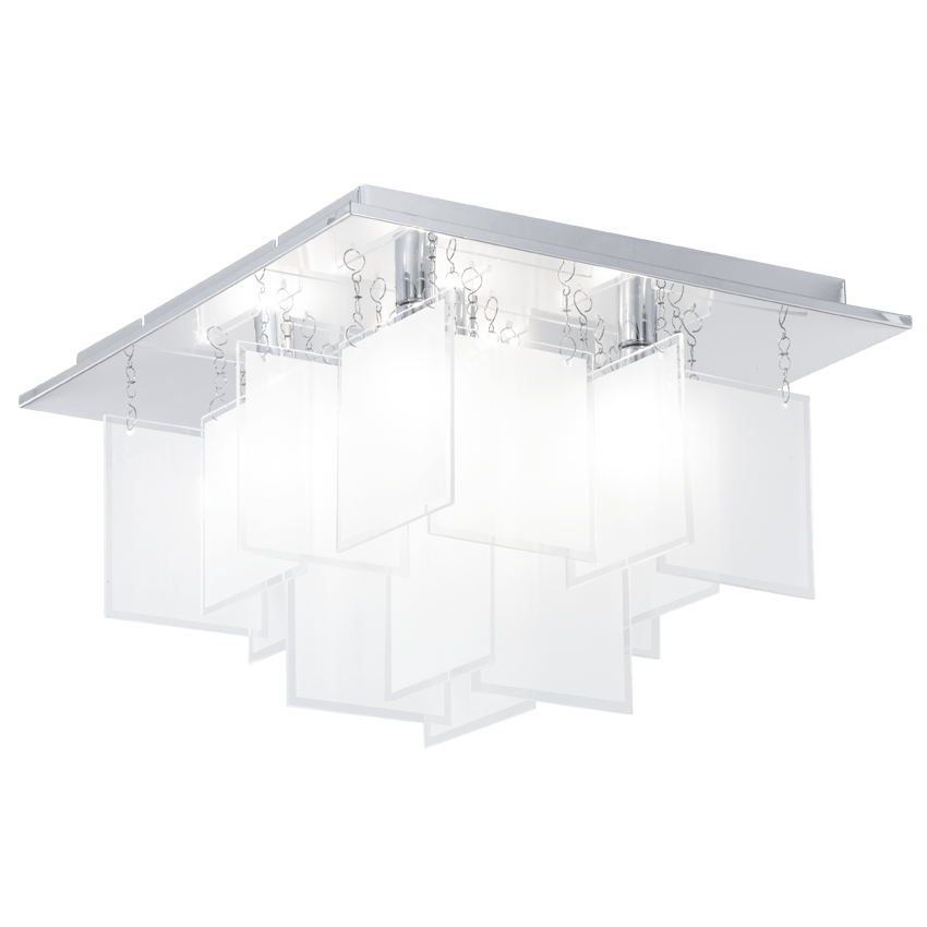 Eglo 92726 Condrada Ceiling Light