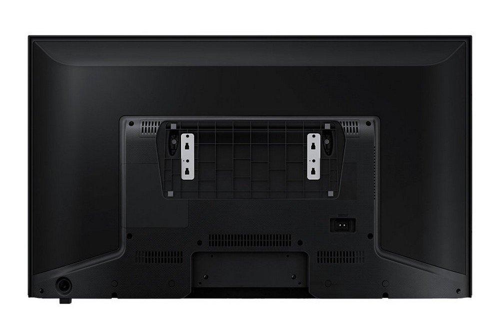 Samsung 40H4200 101.6 Cm (40 Inches) HD Ready LED TV