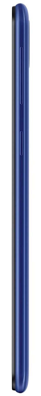 Samsung Galaxy M10 (2 GB RAM, 16 GB, Ocean Blue)