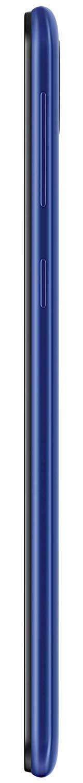 Samsung Galaxy M20 (4 GB RAM, 64 GB, Ocean Blue)