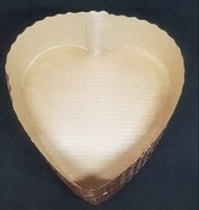 B&S Heart Mld 4.5x1.25(10Nos)