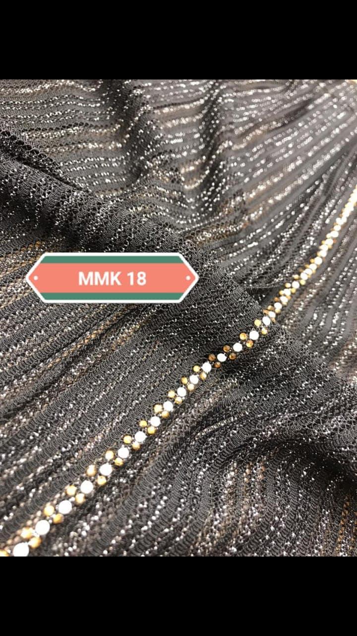 MMK 18