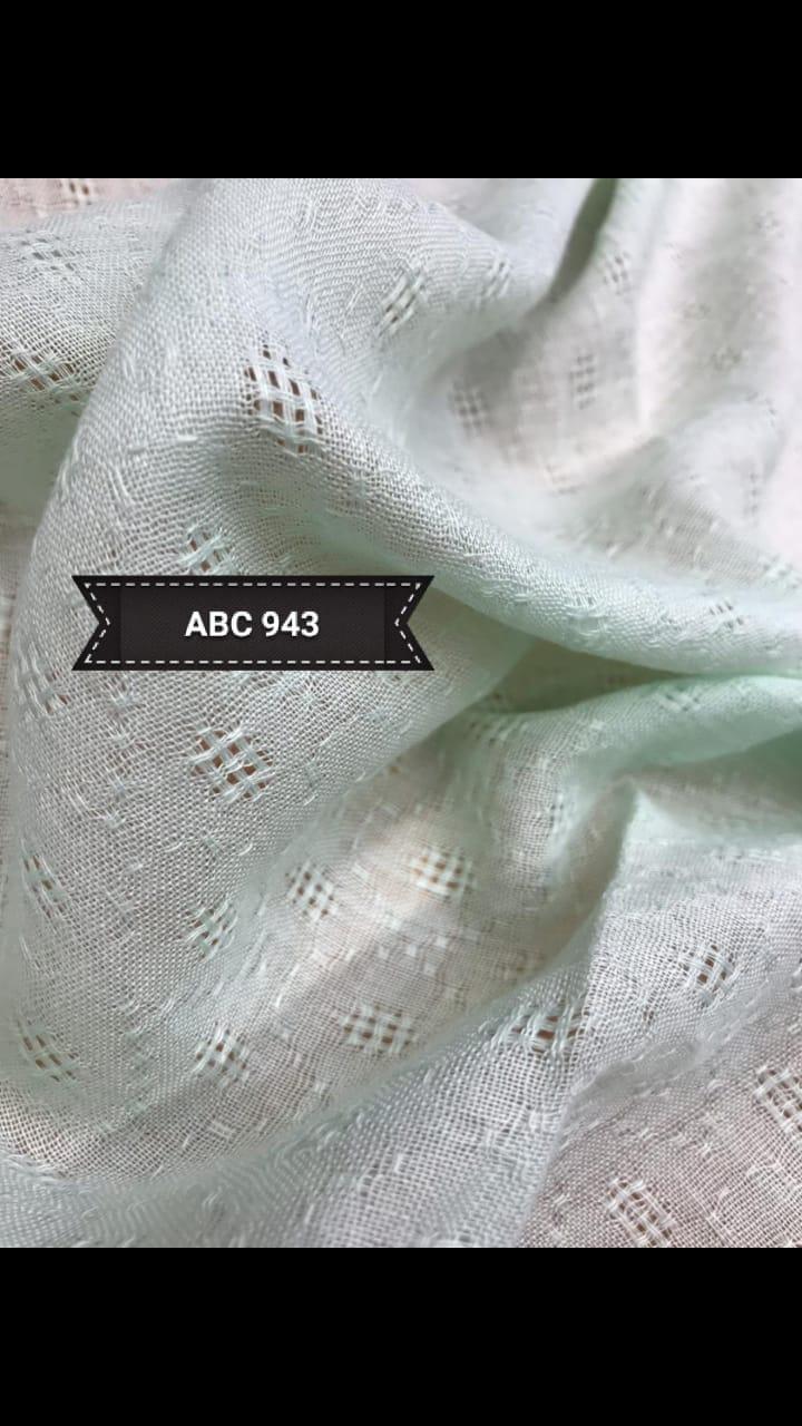 ABC 943