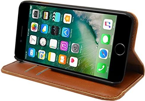 Iphone Flipcover ( SE2 )