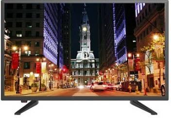 Weston 59cm (24 Inch) HD Ready LED TV  (WEL-2400)