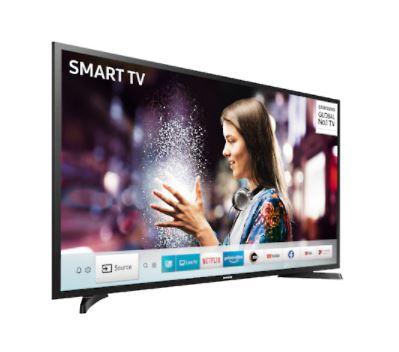Samsung 80 Cm (32 Inches) Series 4 HD Ready LED Smart TV ( 32T4700 / UA32T4700AKXXL )