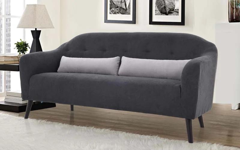 Bren 3seater Sofa