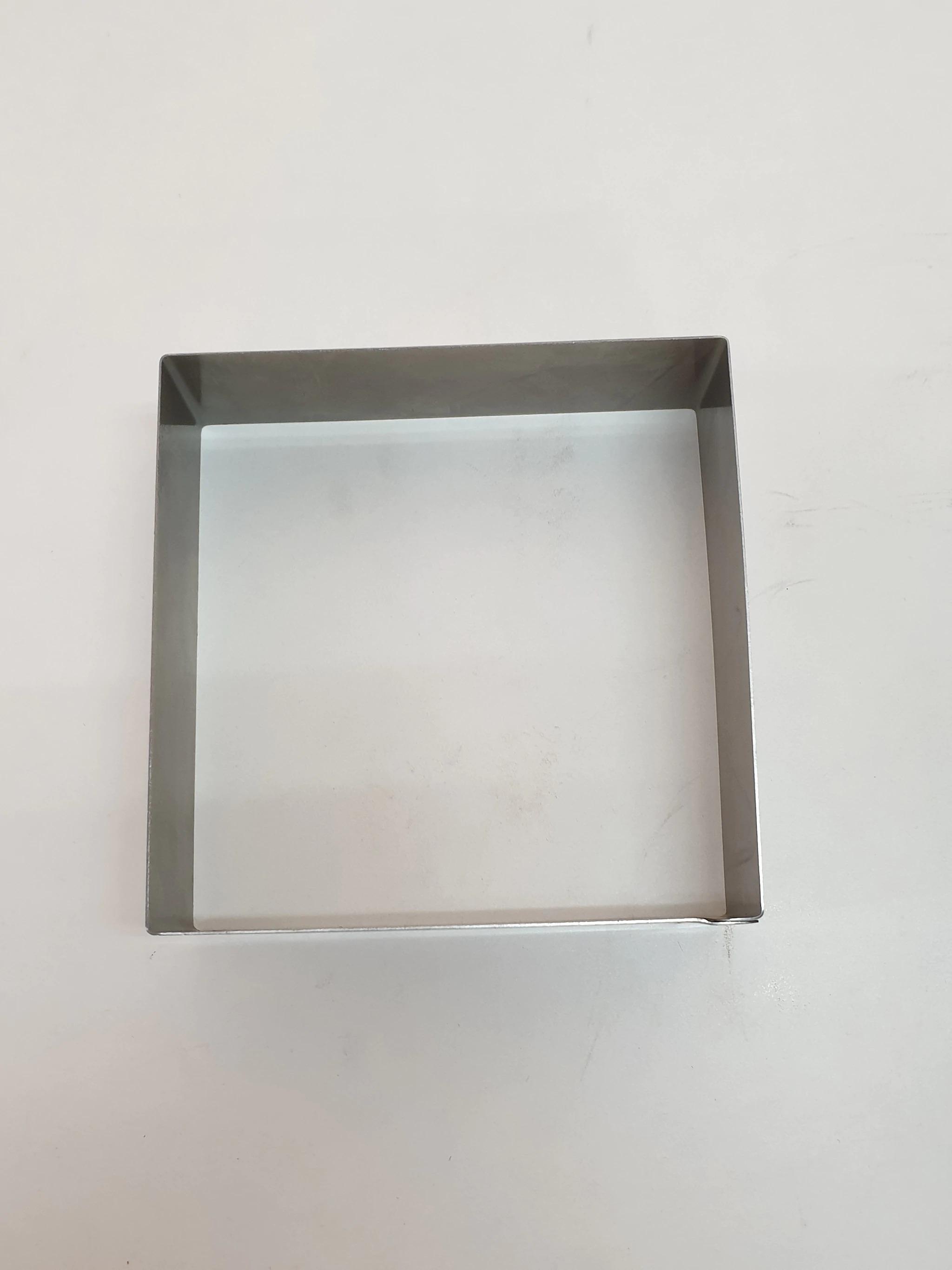 Square Ring 150x150x50-Rena