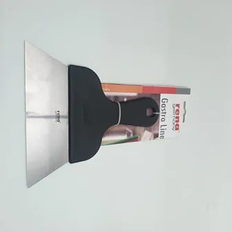 Flexible Spatula 175mm-Rena