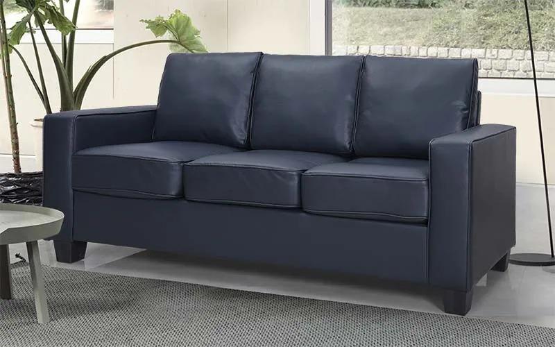 Zara 3seater Sofa Set
