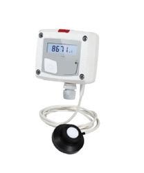 OMICRON - BMS Sensor  ( 0 To 2000 Lux ) (L110) (T/WO/BMS/OMI/02K/001)