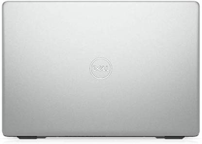 Dell Inspiron 3505 Ryzen 3 Dual Core 3250U 2nd Gen - (4 GB/1 TB HDD/Windows 10 Home) (15.6 Inch, Soft Mint, 1.85 Kg, With MS Office)