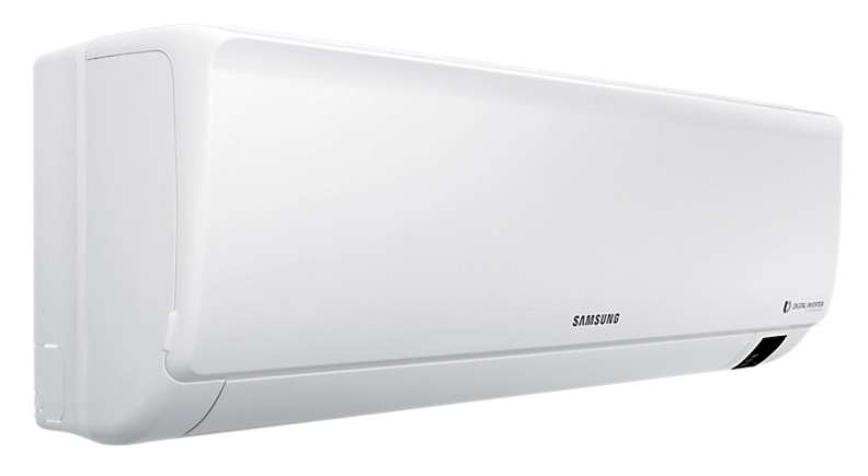 Samsung AR18MV5HEWKNNA Split AC (1.5 Ton, 5 Star)