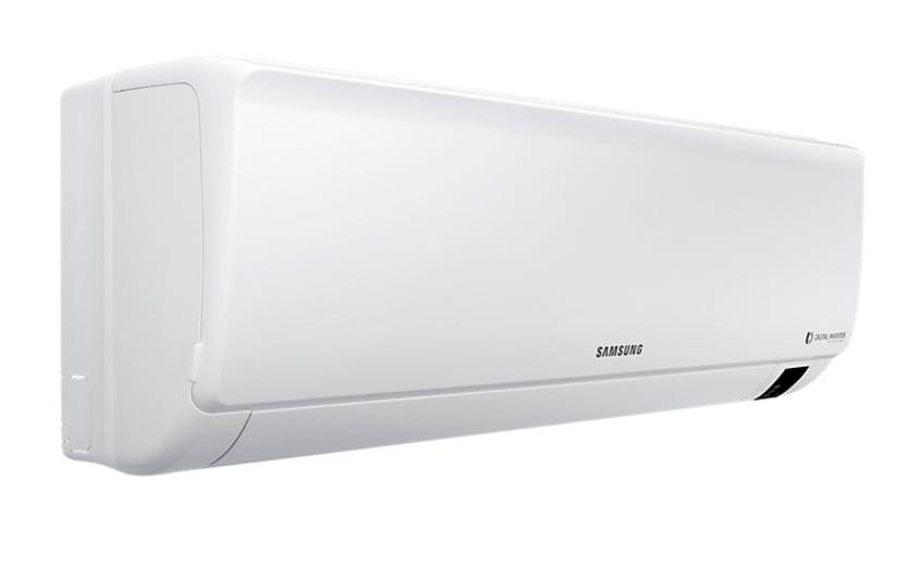 Samsung AR24MV3HEWKNNA Split AC (2 Ton, 3 Star)