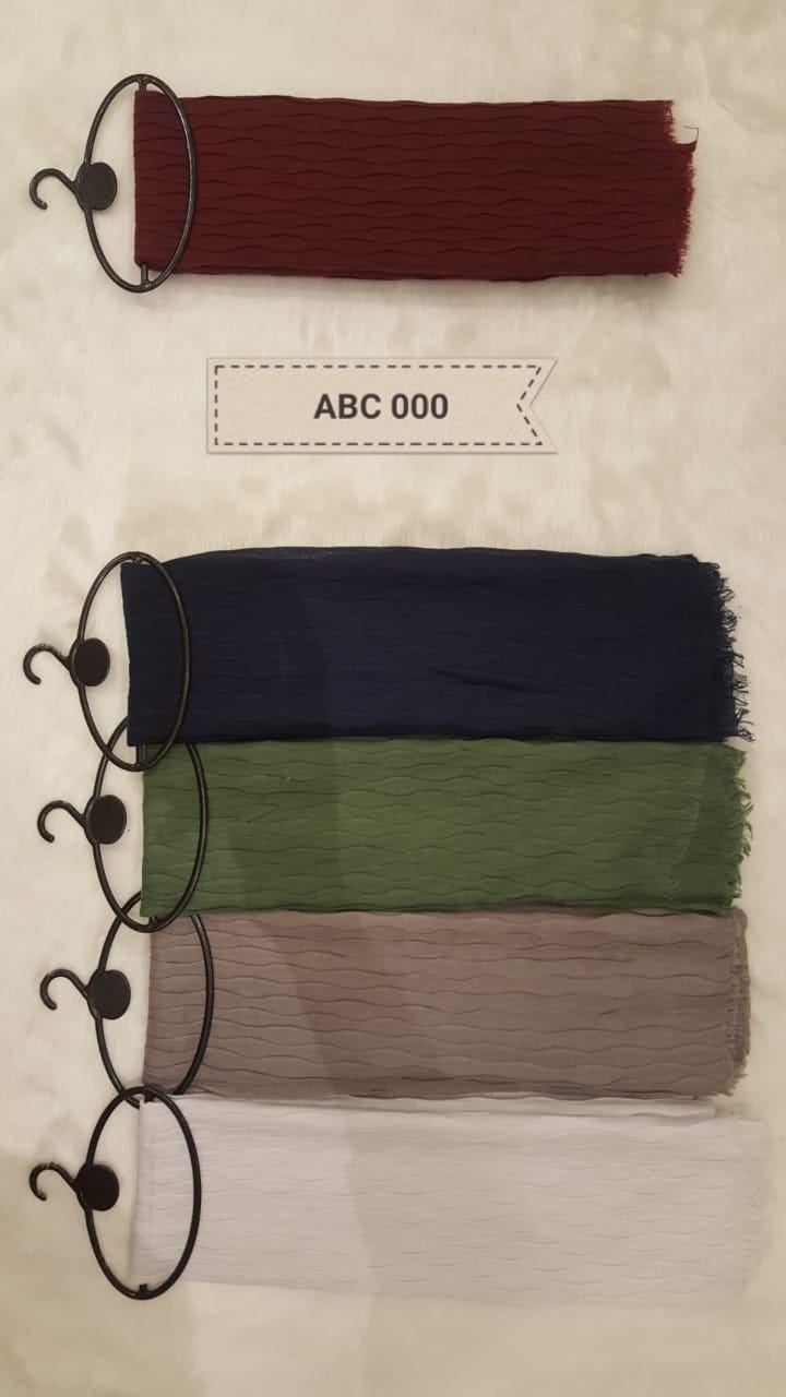 ABC 000