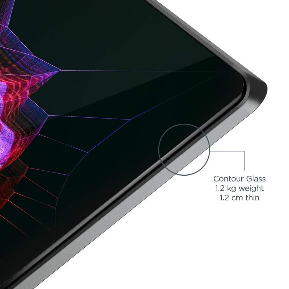 Lenovo Yoga S940 8th Gen Intel Core I7 14.0-inch FHD Thin And Light Laptop (16GB/1024GB SSD/Windows 10 /MS Office 2019/Irongrey/1.2Kg)