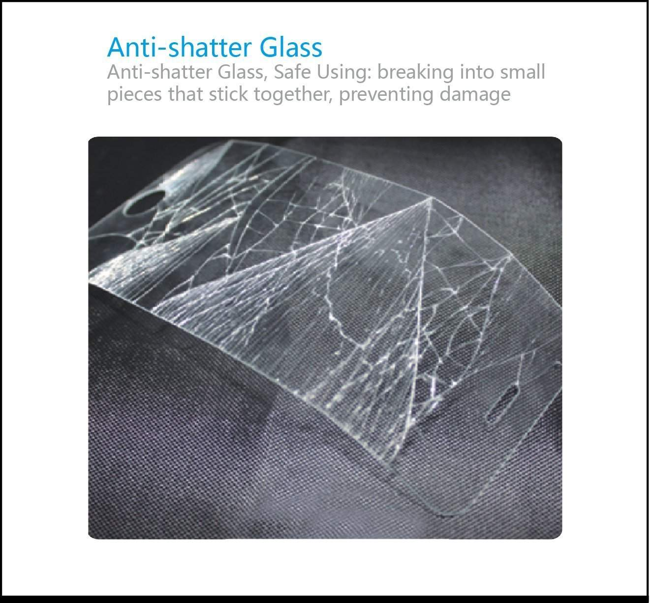 MTT Tempered Glass Screen Protector Guard For Samsung Note 4