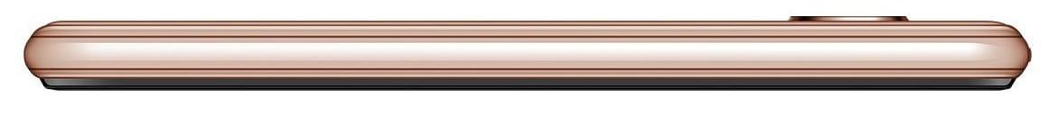Vivo Y83 (RAM 4 GB, 32 GB, Gold)