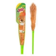 Scotch-brite Broom