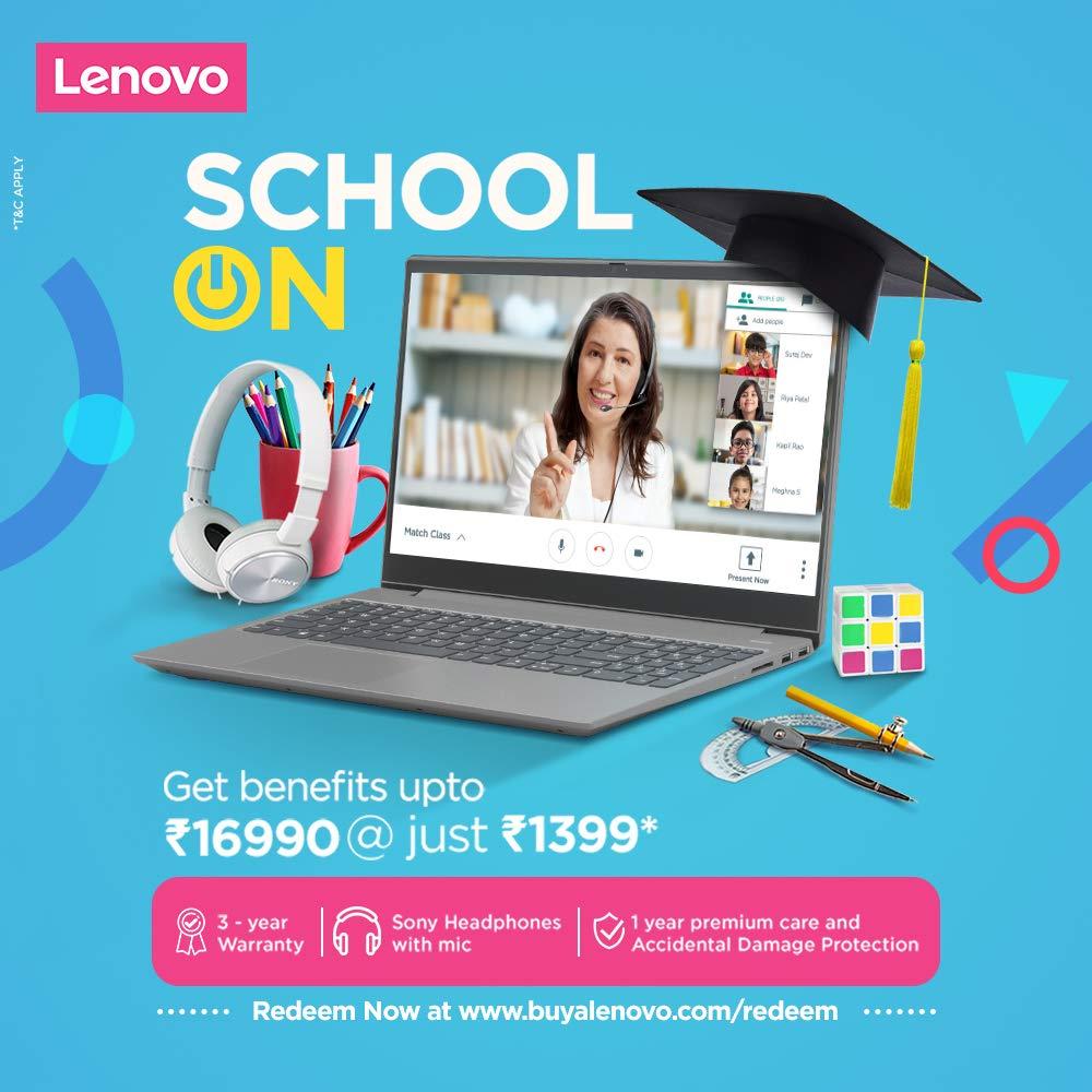 Lenovo Ideapad S340 8th Gen Intel Core I5 15.6 Inch FHD Thin And Light Laptop (8GB/512GB SSD/Windows 10/2GB MX230/Grey/1.8Kg), 81N8009RIN
