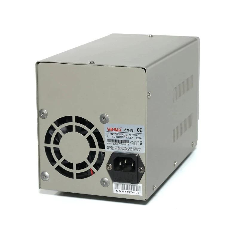YIHUA 305D Digital Laboratory DC Power Supply