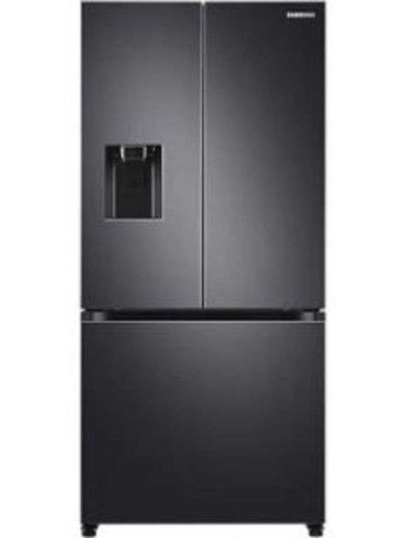 Samsung RF57A5232B1 - 579L Twin Cooling Plus™ French Door Refrigerator