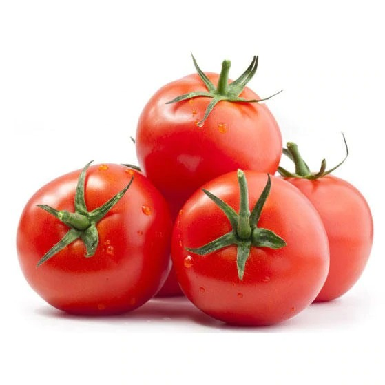 Fresh Tomato / Tamatar (1 KG)