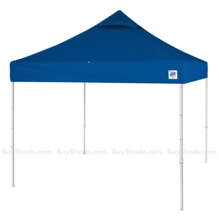 Spazies Tent - 10 X 10 Feet / 3 X 3 Meter - Heavy Duty Portable Foldable Reusable Display Advertising Tent Outdoor Garden Shelter Car Parking Shed C&ing ...  sc 1 st  Fowmi Inventions Pvt Ltd & Spazies Tent - 10 X 10 Feet / 3 X 3 Meter - Heavy Duty Portable ...