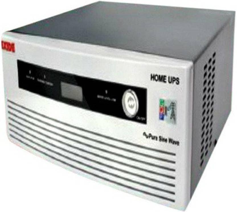 Exide 850VA Pure Sine Wave Pure Sine Wave Inverter