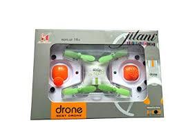 LH X27 MINI RC DRONE
