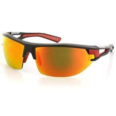 81bb3edb63 Sports Eyewear  Buy Sports Eyewear at Best Prices Online - ivisions.in