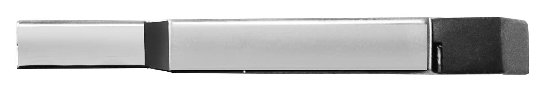 Pen Drive Hp 32GB V 236W-3D Metal 2.0