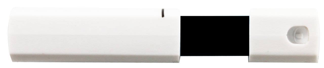 Pen Drive Hp 16GB X765W Plastic 3.0