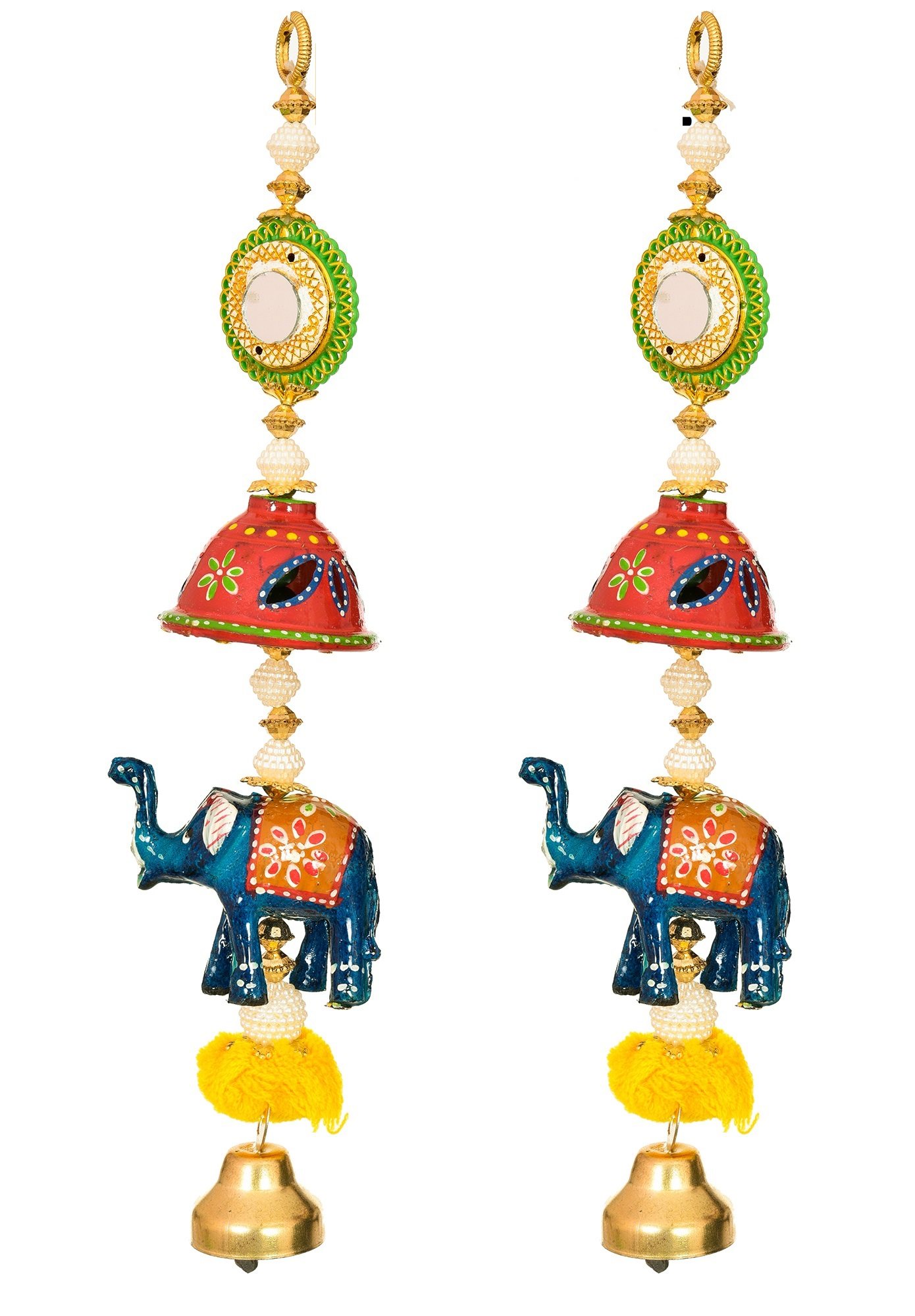 Fancy Hangin HH 611 ( Pack Of 2)