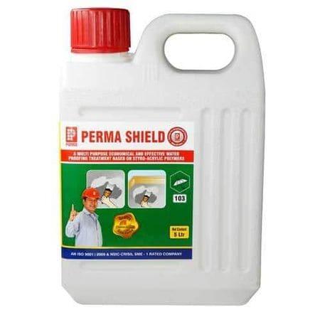 Prema Waterproofing Chemical