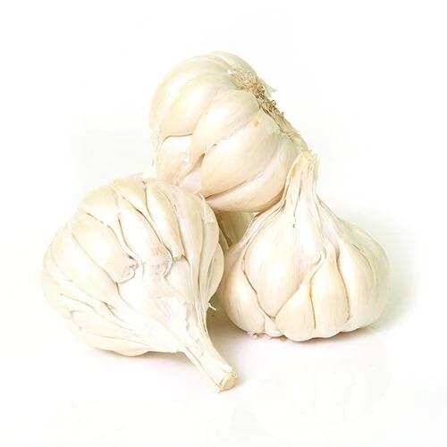 Garlic / Lasoon / Lasan (500 GM)