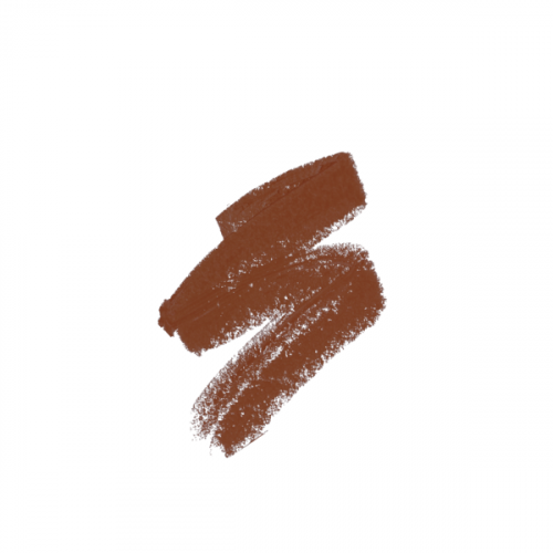 Colorbar Take Me As I Am (3.94gm, Mysterious Nude)