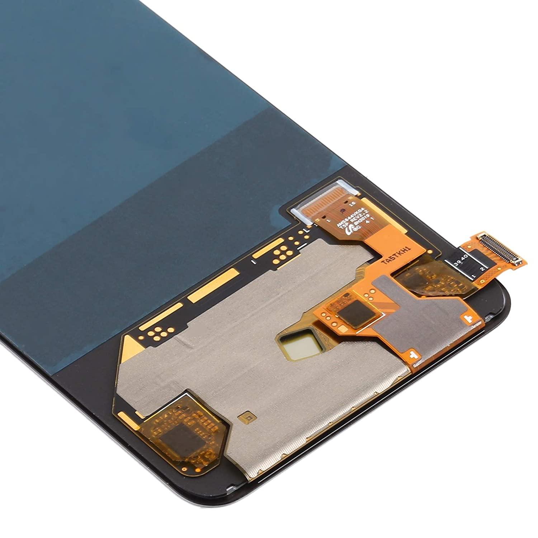Uv Original Replacement Display Combo For Xiaomi Redmi Note 4