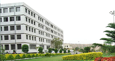 Indian Institute Of Information Technology, Pune