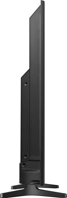 Samsung 139.7cm (55  ) Ultra HD (4K) LED Smart TV(UA55NU7090KXXL) (Black)