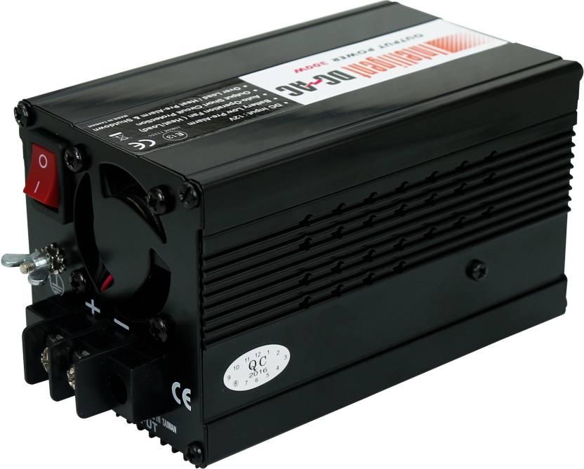 BLACKCAT INVERTER 300W 12VOLT INV 300 12V