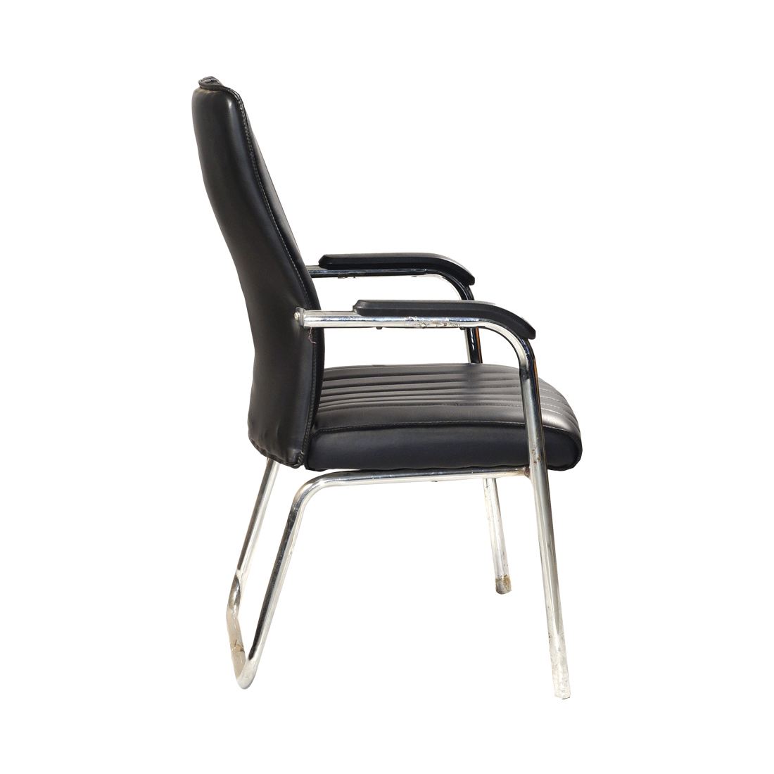 Visitor Chair 10113 (SV)