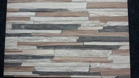 WALL TILES DIGITAL ELEVATION X ELEVATION TILES - Digital elevation tiles