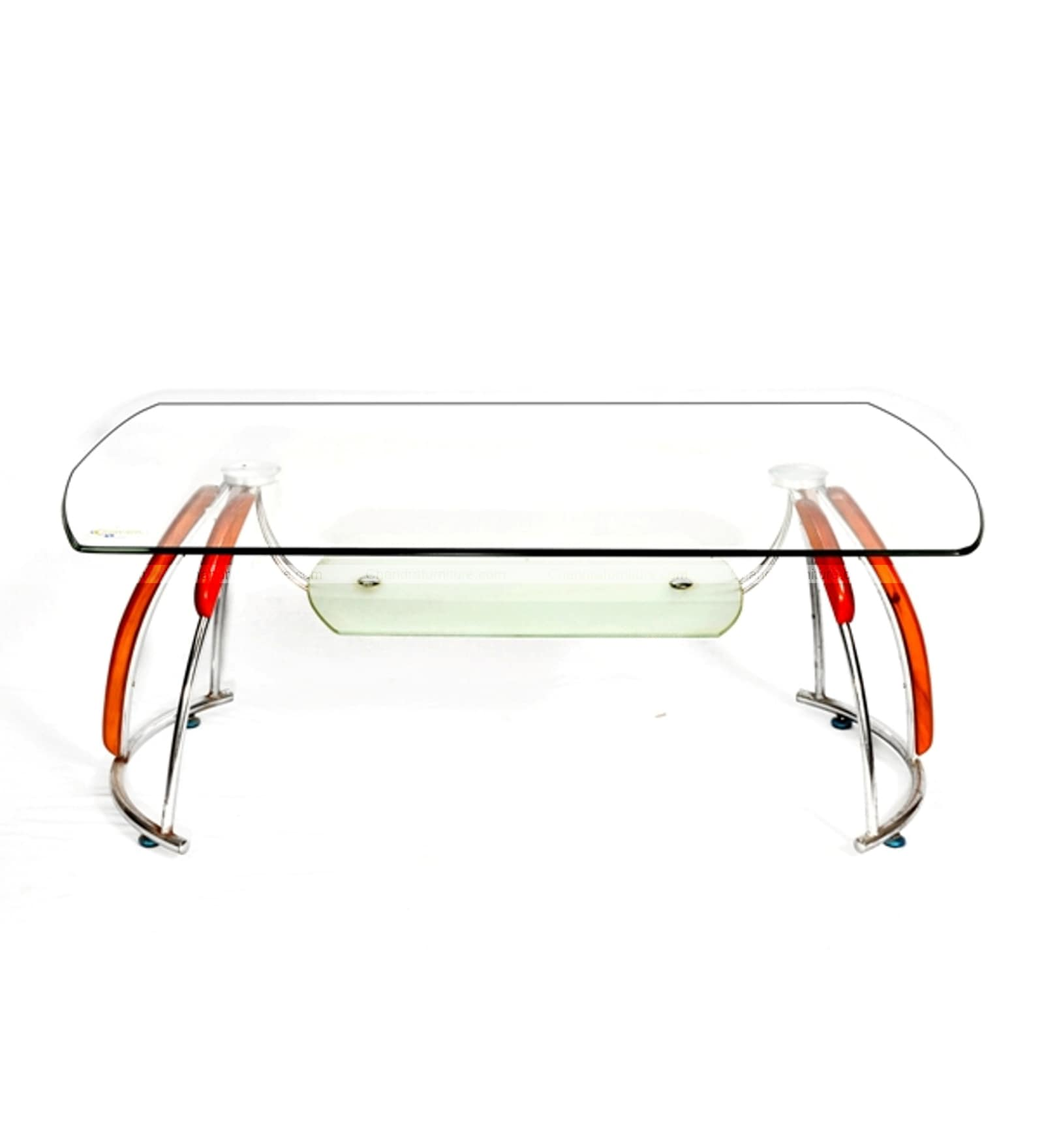 CHANDRA FURNITURE CENTER TABLE  CT-237#1